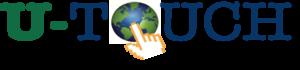 u-touch-logo