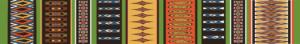 african-border